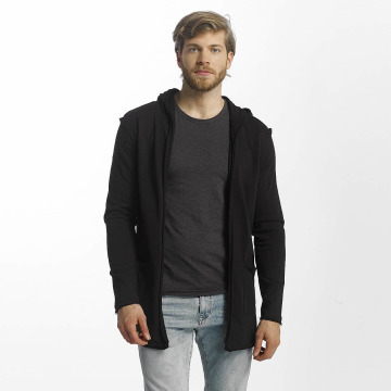 Only & Sons Cardigan onsVilo black