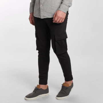 Only & Sons Cargo pants onsMathison black