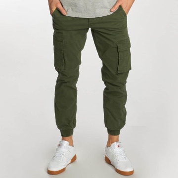 Only & Sons Cargo pants onsThomas olivový