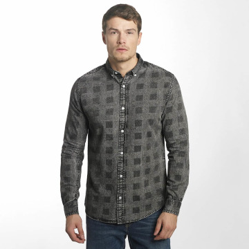 Only & Sons Chemise onsNestor gris