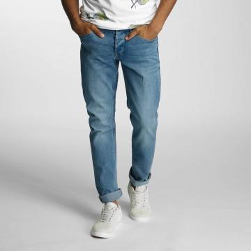 Only & Sons Jean skinny onsLoom Camp bleu