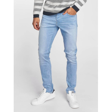 Only & Sons Jean slim onsSpun bleu