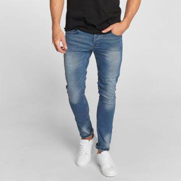 Only & Sons Jeans ajustado onsLoom Camp azul
