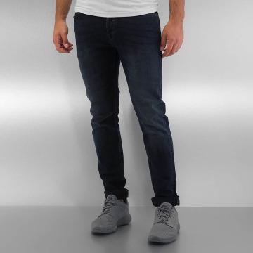 Only & Sons Jeans slim fit onsLoom blu