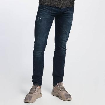 Only & Sons Jeans slim fit onsWarp blu