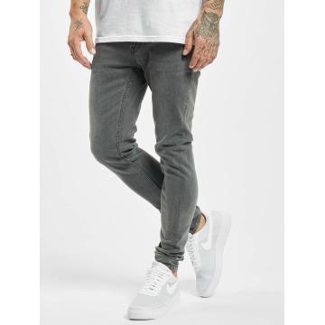 Only & Sons Jeans slim fit onsWarp grigio