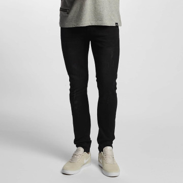 Only & Sons Jeans slim fit onsWarp nero