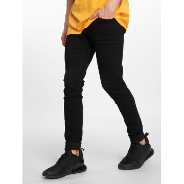Only & Sons Jeans slim fit onsWarp 8822 nero