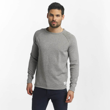 Only & Sons Jersey onsAlexo gris