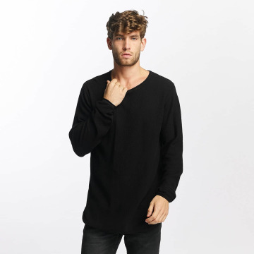 Only & Sons Jersey onsMatt negro