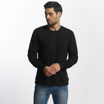 Only & Sons Jersey onsCrew negro