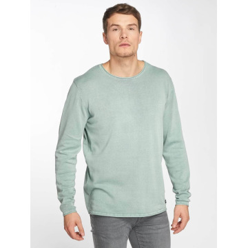 Only & Sons Jersey onsGarson Wash turquesa