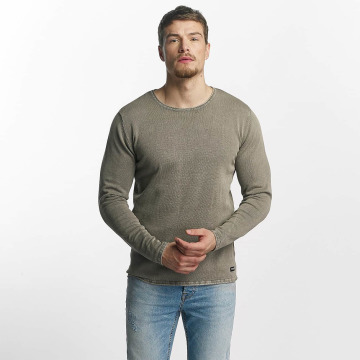 Only & Sons Jumper onsGarson green