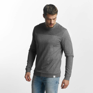 Only & Sons Jumper onsTrip grey