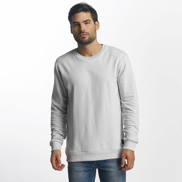 Only & Sons Jumper onsCrew grey