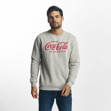 Only & Sons Jumper onsCola grey