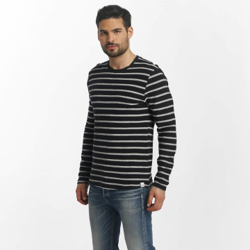 Only & Sons Longsleeve onsMarvin blauw