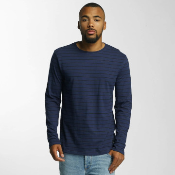 Only & Sons Longsleeves onsPanno niebieski