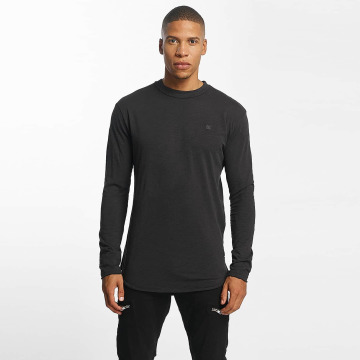 Only & Sons Longsleeves onsAlan szary