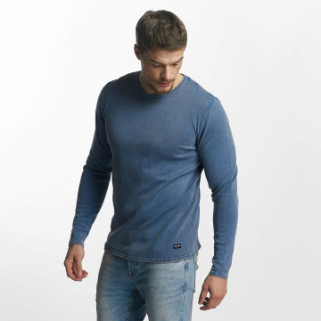 Only & Sons Maglia onsGarson blu