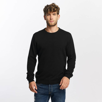 Only & Sons Maglia onsAlex nero