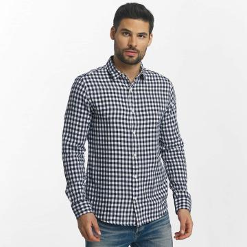 Only & Sons overhemd onsNasir blauw