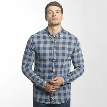 Only & Sons overhemd onsNestor blauw