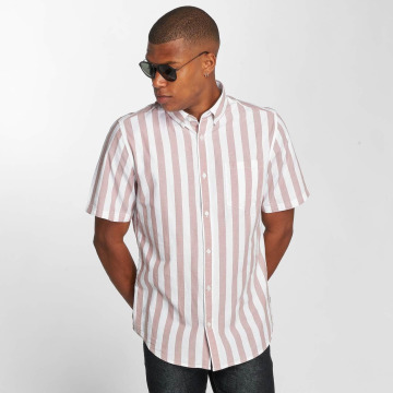 Only & Sons overhemd onsTasul Striped wit