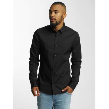 Only & Sons overhemd onsAlfredo zwart