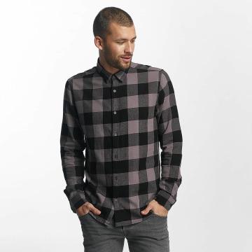 Only & Sons overhemd onsGordon zwart