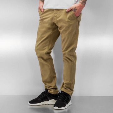 Only & Sons Pantalon chino onsSharp beige