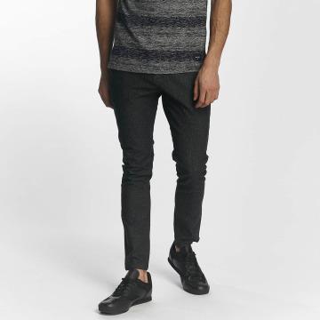 Only & Sons Pantalon chino onsMathias gris