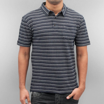 Only & Sons Poloshirt onsTank Fitted blue