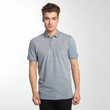 Only & Sons Poloshirt 22006560 gray