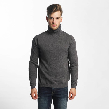 Only & Sons Pullover onsAlex grau