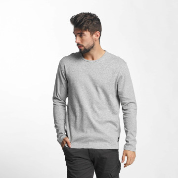 Only & Sons Pullover onsHerluf gray