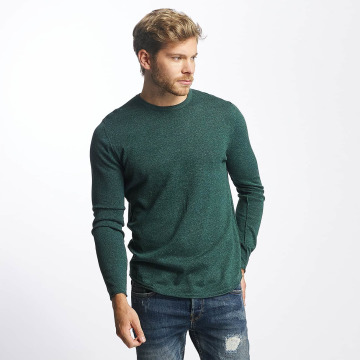 Only & Sons Pullover onsHale green