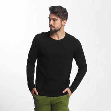 Only & Sons Pullover onsHerluf schwarz