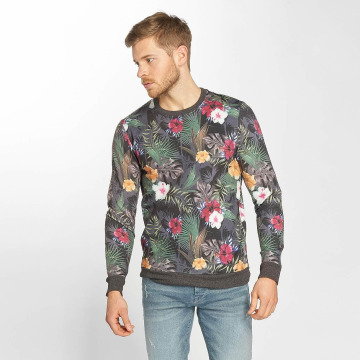 Only & Sons Puserot onsFlanc musta