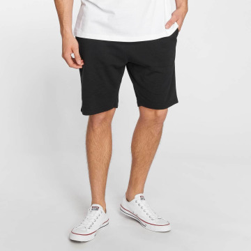 Only & Sons Short onsGrigori Entry black