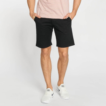 Only & Sons Short onsCam black