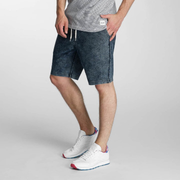 Only & Sons shorts onsLutz blauw