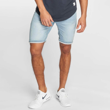 Only & Sons shorts onsBull blauw
