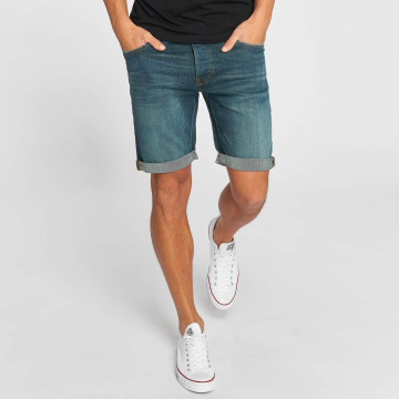Only & Sons Shorts onsPLY blu