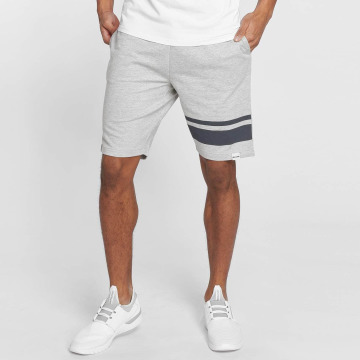Only & Sons Shorts onsStripe grigio