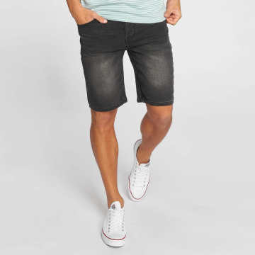 Only & Sons Shorts onsBull grigio