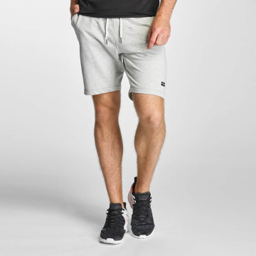 Only & Sons shorts nsNew Huxi grijs