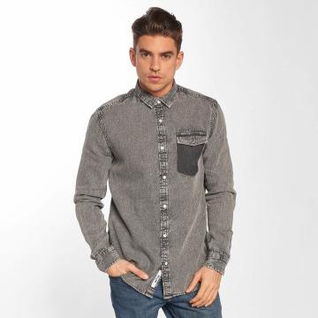 Only & Sons Skjorter onsNeville grå