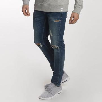 Only & Sons Slim Fit Jeans onsAvi Loom modrá