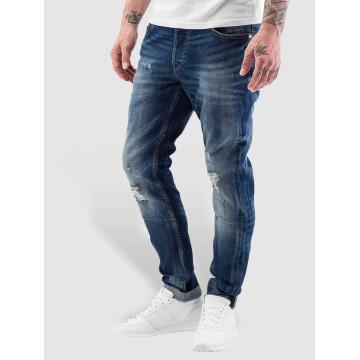 Kann man schwarze und blaue jeans zusammen waschen